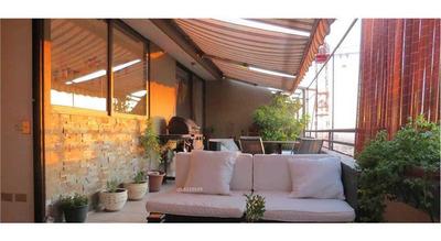 Av. Cristobal Colon, Las Condes 6465