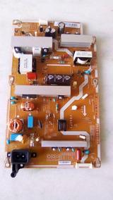 Placa Fonte Tv Samsung Ln40d503f7g