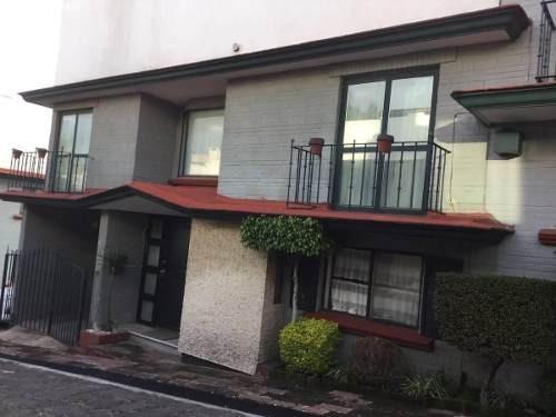 Oportunidad En San Jerónimo / Casa En Condominio Horizontal