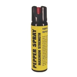 Gas Pimienta Mini 1/2 Oz Defensa Personal