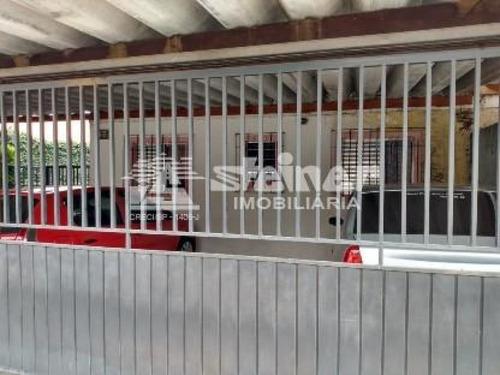 Venda Casa 2 Dormitórios Jardim Presidente Dutra Guarulhos R$ 230.000,00 - 33978v