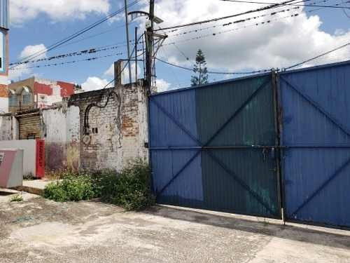 Se Vende Terreno Calle 15, Córdoba, ¡gran Oportunidad!