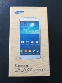 Samsung Galaxy Grand 2 (sm-g710) 8gb Liberado