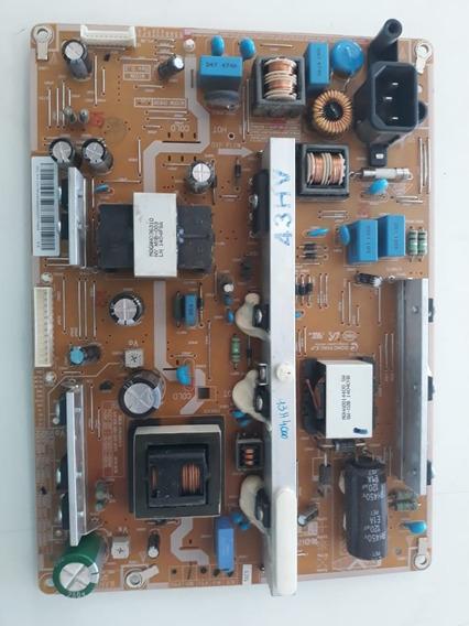 Placa De Fonte Samsung 43h4000 Bn44-00685a