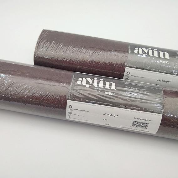 Estilo 2Yellow Anna822 Venta al por mayor 60X50cm autoadhesivo papel pintado de granito m/ármol efecto impermeable grueso PVC papel pelar Stick lling #1029