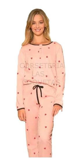 ¡ Pijama Lencatex !