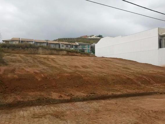Área / Lote / Terreno Plano Com 780 M², Jardim Provance, Jar - 151