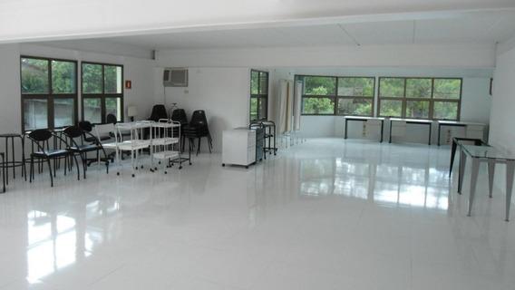Galpão Comercial Para Locação, Granja Viana, Cotia - Ga0242. - Ga0242