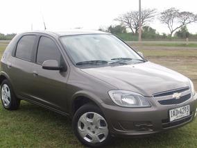 Chevrolet Celta Lt