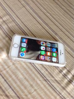 iPhone 5s Perfeito