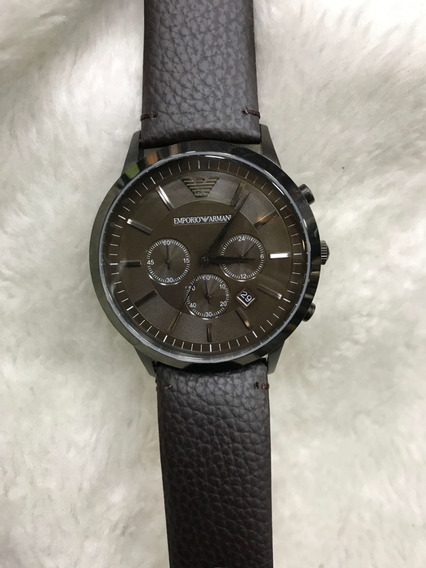 Relógio Armani Ar1451