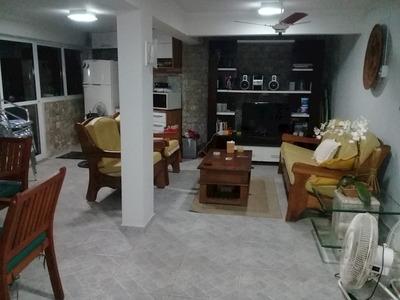 Venda Casa Pendotiba Niterói - Cd503142
