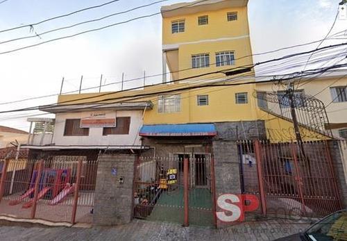 Imagem 1 de 1 de Prédio Comercial Para Venda Com 1176 M² | Vila Medeiros, São Paulo | Sp - Pec13474v