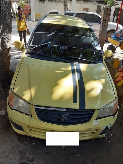 Taxis Para Venta Barranquilla