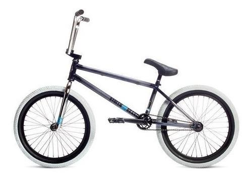 Bicicleta Stolen Sinner 20  Bmx