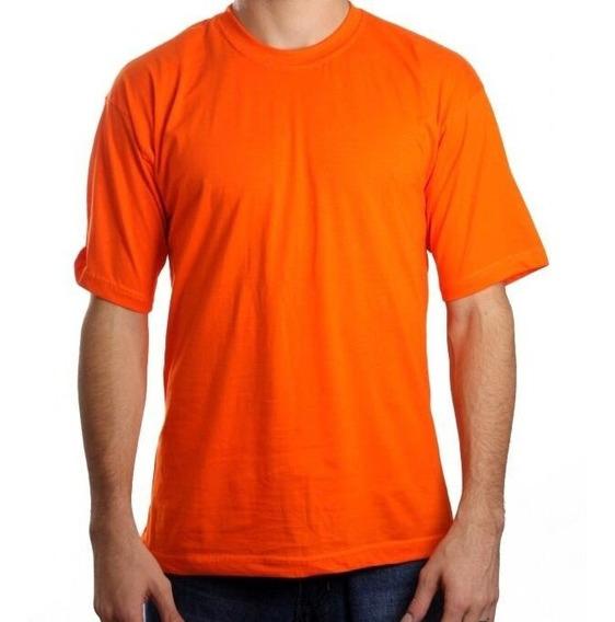 Camiseta Camisa Blusa Sh It Girl Frases Moda Tumblr Feminina