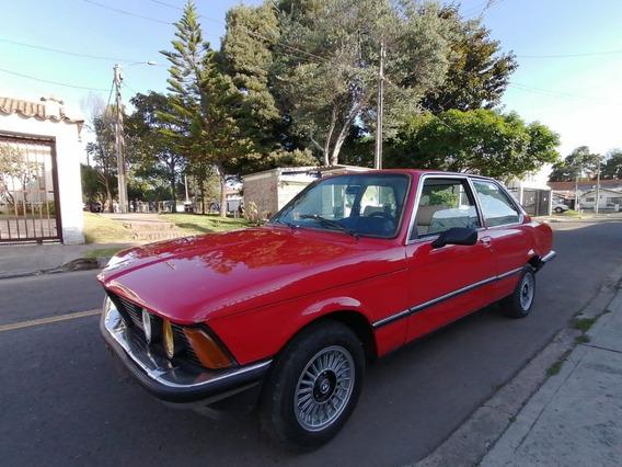 Bmw Serie 3 320 1996