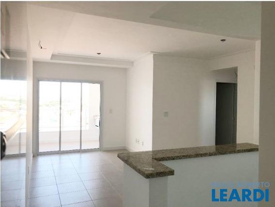 Apartamento - Jardim Piratininga - Sp - 594873