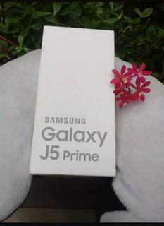 Celular J5 Prime