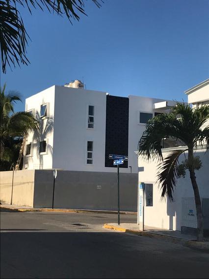 Venta Inmueble Residencial Las Americas Trato Directo