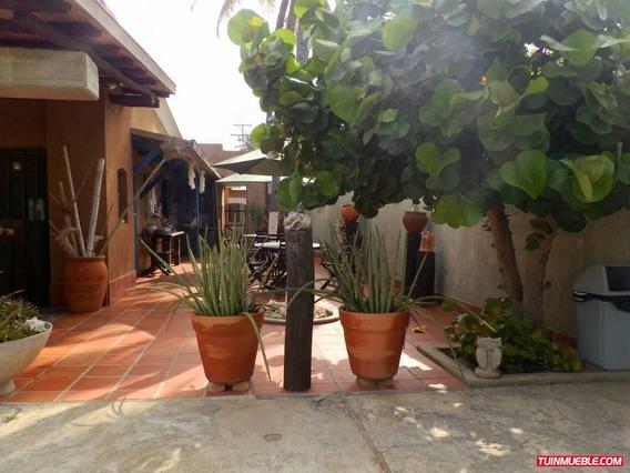 Remax Costa Azul Vende Posada En Chichiriviche