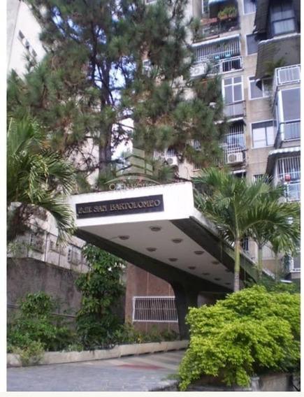 Alquiler Oficina Comercial Av. La Salle Los Caobos