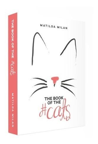 Caixa Livro Book Box Madeira Decorativa Porta Treco Gato Cat