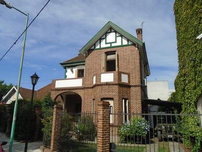 Casa - Temperley