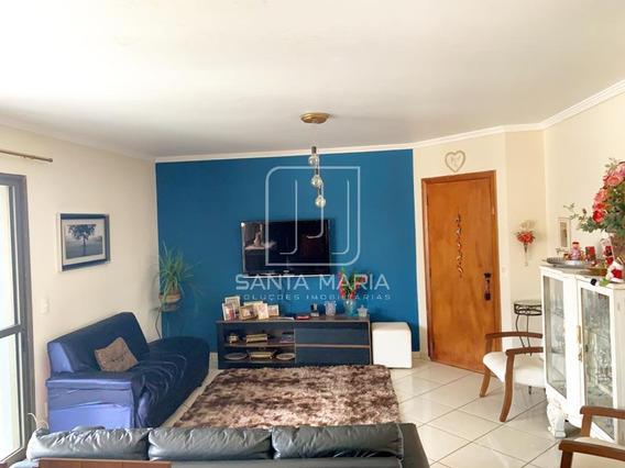Apartamento (tipo - Padrao) 4 Dormitórios/suite, Cozinha Planejada, Portaria 24hs, Lazer, Elevador, Em Condomínio Fechado - 31216vebtt