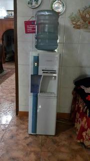 Filtro Enfriador De Agua Frigilux Usado Como Nuevo