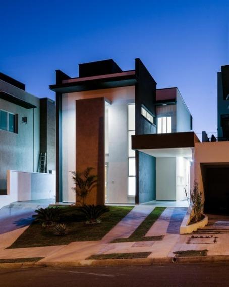 Casa Fazenda Rodeio Mogi Das Cruzes Sp Brasil - 876