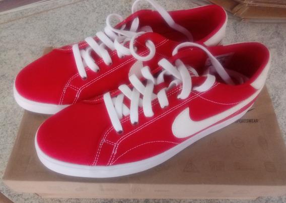 Ténis Nike Eastham Txt Importado