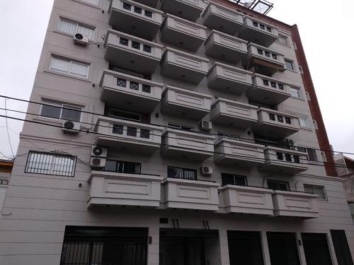Departamento 2 Amb. C/balcon -cochera