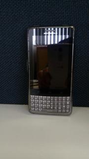 Motorola Xt 627