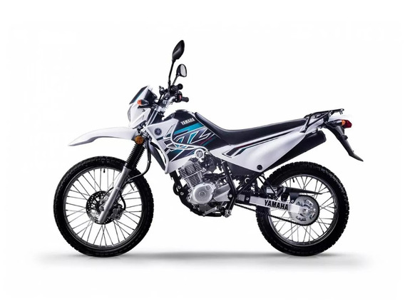 Yamaha Xtz 125 0km 12 Cuotas Sin Interés