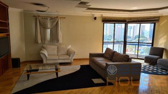 Apartamento - Jardim - Ref: 24430 - V-24430