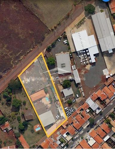 Imagem 1 de 7 de Área À Venda Em Betel - Ar013540