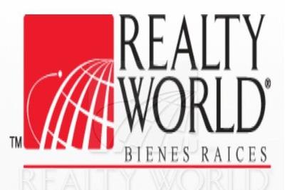 Casas En Renta En Nueva Exposición, Guadalupe