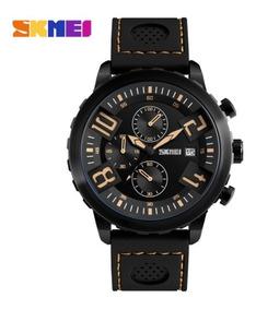 Relógio Importado Skmei® Sport Pulseira De Silicone - Oferta
