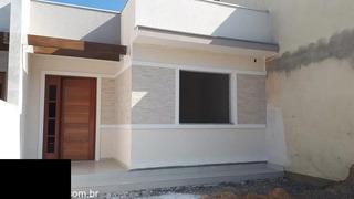 Casa Com 2 Dormitório(s) Localizado(a) No Bairro Moradas Do Sobrado Em Gravatai / Gravatai - 1946