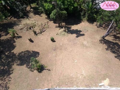 Imagem 1 de 15 de Terreno Para Venda Em Rio Grande Da Serra, Vila Guiomar - 0703a/202_2-1118895