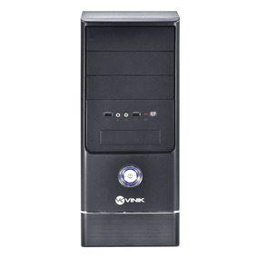 Cpu Bematech 8100 Intel Atom 8gb Hd 320 Linux - C/ Garantia!