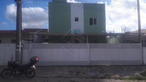 Imagem 1 de 10 de Apartamentos - Ref: V2060
