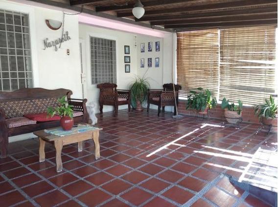 Casa En Venta El Placer Mf 20-3121