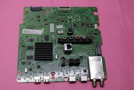 Placa Principal Samsung Un40f5500ag Un46f5500 Un32f5500 Nova
