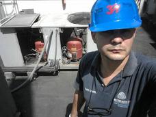 Instalacion Mantenimiento Aire Acondicionado Split Inverter