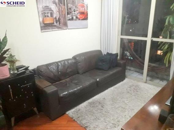 Preço Imbatível -na Vila Santa Catarina ! - Mc7329