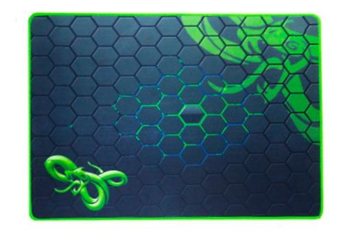 Mousepad Gamer Grande Calidad Premium 50x35 Cm