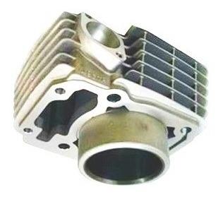 Cilindro 150titan/fan/bros0.25/0.50/0.75 Original