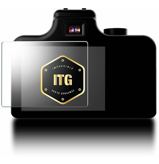 Nikon D850 / D750 / D4s / D500 / D600 / D610 / D800 / D800e